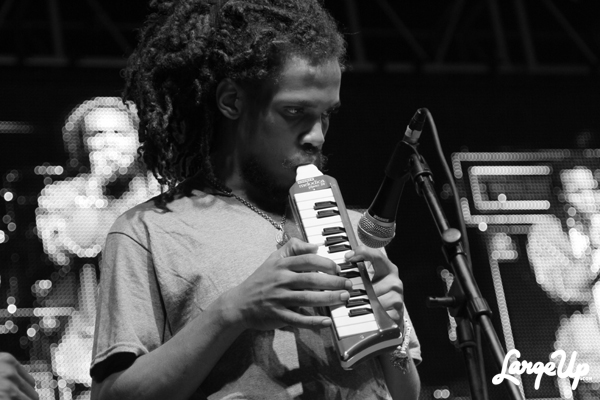 El-Puru-Reggae-Month-Addis-Pablo
