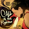 Addis Pablo - Call of Righteous