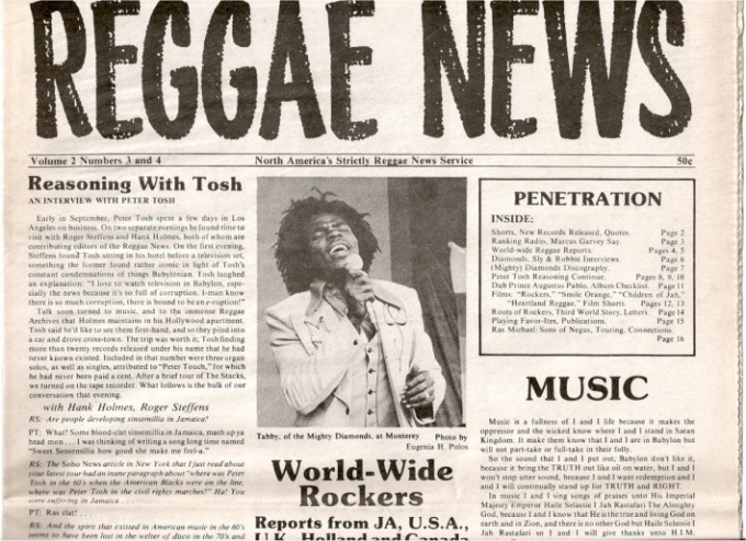reggaenews1979vol2numbers3_4