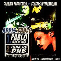 Pablo Inna de Yard