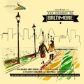 SUNS of DUB - THE JOURNEY TO BALTIMORE