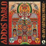 Addis Pablo CD Front